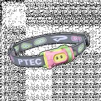 Фонарик Princeton Tec Bot Tur Pink GR/PTC612 LED