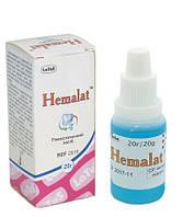 Hemalat (Гемалат) ( кровоспинна ) рідина , 20 мл