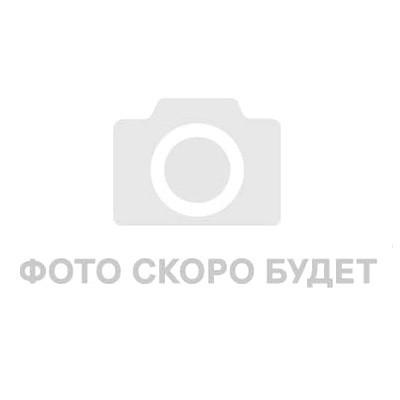 Уплотнительная резина для холодильника Gorenje (на холод. камеру) L=1071mm 197760