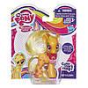 My Little Pony поні Applejack серія Магія міток (Май Литл Пони пони Эплджек Волшебство меток,Cutie Mark Magic), фото 2