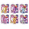 My Little Pony поні Applejack серія Магія міток (Май Литл Пони пони Эплджек Волшебство меток,Cutie Mark Magic), фото 3