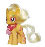 My Little Pony поні Applejack серія Магія міток (Май Литл Пони пони Эплджек Волшебство меток,Cutie Mark Magic)