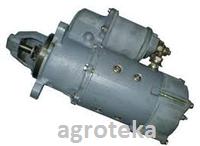 Стартер МТЗ СТ-142Е (14V).