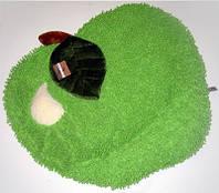 Детский коврик для игр яблоко 11B0720 игр Код:626565236