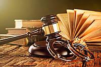 Криминальный адвокат. Защита на разных стадиях дел