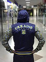 Олимпийский спортивный костюм Bosco Sport Украина, фото 1