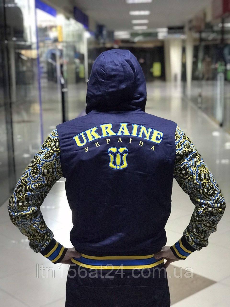 2521c7f3 Олимпийский спортивный костюм Bosco Sport Украина - NEWLCD (LCD Экраны)  тел. +380672409835