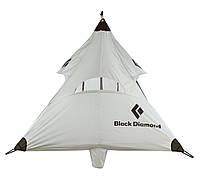 Палатка для платформы Deluxe cliff cabana Double Fly Black Diamond