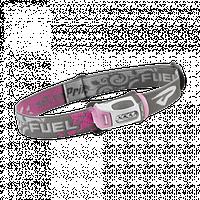 Фонарь налобный Princeton Fuel Pink PTC232 LED