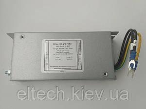 Фильтр сетевой FPF-9120-10 для WJ200-(002, 004)SF