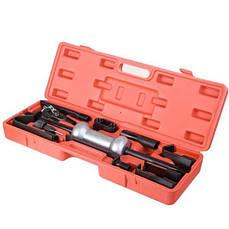 Молоток обратный для кузовных работ ALLOID МО-4005 (13 предметов)