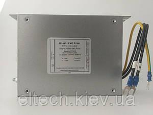 Фильтр сетевой FPF-9120-14 для WJ200-007SF