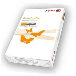Бумага Xerox Perfect Print Plus А4 500 листов 80 г / м2