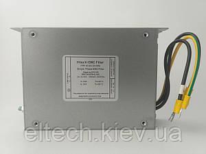Фильтр сетевой FPF-9120-24 для WJ200-(015, 022)SF