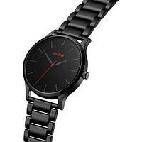 Наручные часы MVMT The 40 Series / мужские часы / часы милитари / ручные, реплика
