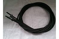 Вал FS-44/55 41307113210 огригинал