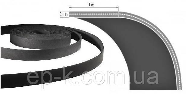 Ремень плоский PO 1300*60*0,5, фото 2