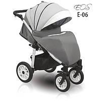 Прогулочная коляска Camarelo Eos E-06, фото 1
