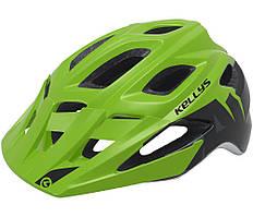 Шлем KLS RAVE S-M Green