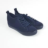 5d48a0f10 Синие женские кроссовки оптом в Украине. Сравнить цены, купить ...
