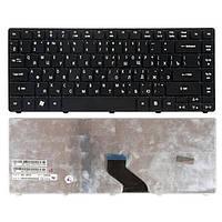 Клавиатура для ноутбука Acer NSK-AMK0R, NSK-AMQ0R, NSK-AMK0U, NSK-AMK1D, NSK-AP00R, NSK-AMA0R
