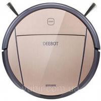 ECOVACS Deepoo D83