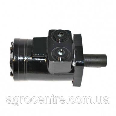 Гидромотор разбрасывателя, CX8080/CR9080