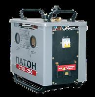 Трансформатор сварочный Патон СТШ 250