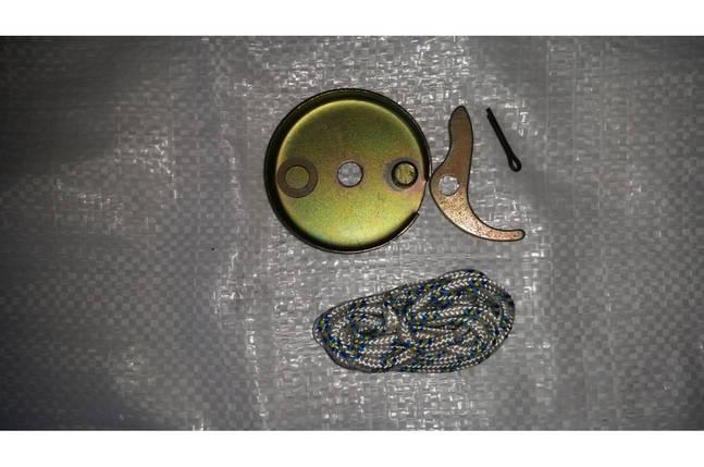 Рем .комплект стартера без пружины, фото 2