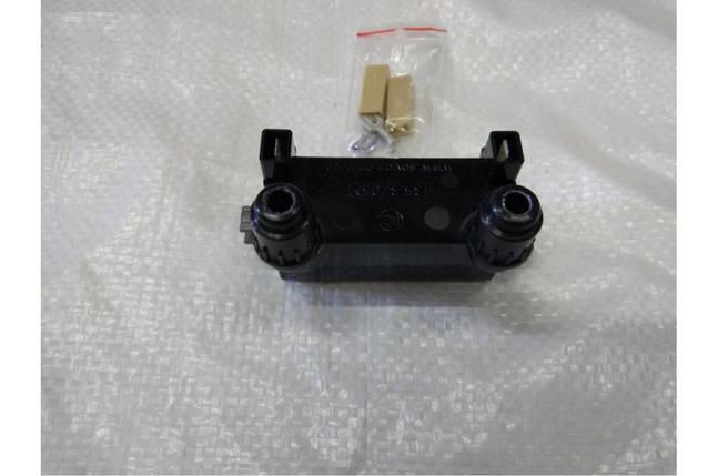 Катушка для электронного зажигания, фото 2