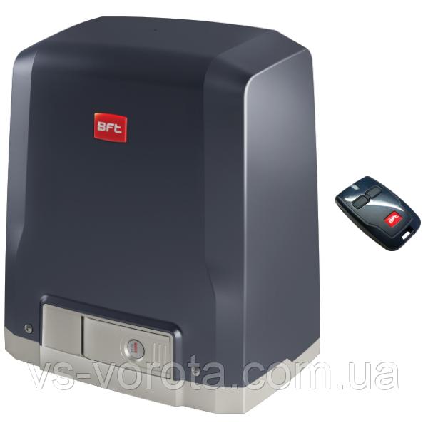 Автоматика для откатных ворот BFT DEIMOS BT A600 kit