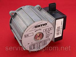 Насос циркуляционный для газовых котлов Sime Dab VA55