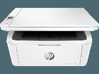 МФУ HP LaserJet Pro M28w з wi-fi