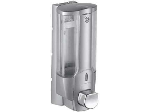 Дозатор для жидкого мыла REMER