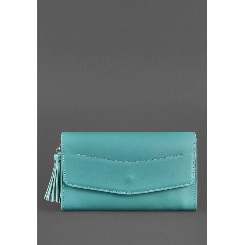 620d0b6e48ef Сумка Элис Тиффани: продажа, цена в Хмельницком. женские сумочки и ...