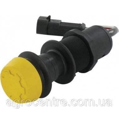 Кнопка ВОМ, Т6050