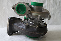 ТКР-8.5  С-1 ремонт 861.300001.10-01