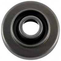 Шайба клапана, T8040-50/MX