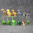 Набор игрушек фигурок Хороший динозавр The Good Dinosaur, фото 3