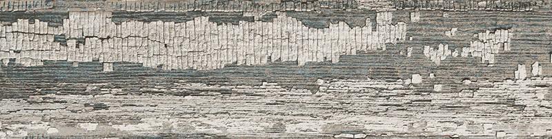 Плитка 2-й сорт ALBERO пол синий / 1560 130 052, фото 2