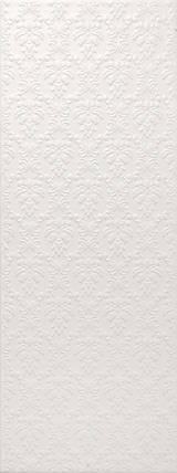 Плитка 2-й сорт ARABESCO стена белая / 2360 131 061, фото 2