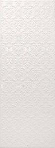 Плитка 2-й сорт ARABESCO стена белая / 2360 131061