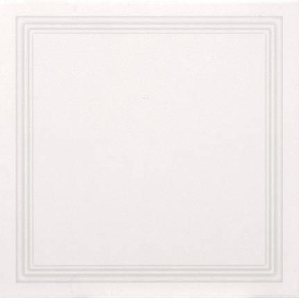 Плитка 2-й сорт ARTE нанапольная белая / 4343 132 061, фото 2