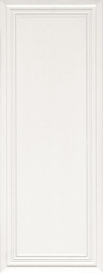 Плитка 2-й сорт ARTE настенная белая / 2360 132 061