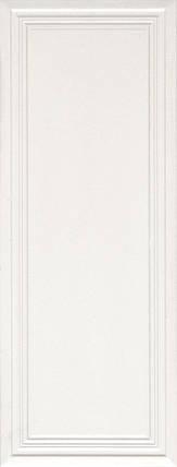 Плитка 2-й сорт ARTE настенная белая / 2360 132 061, фото 2