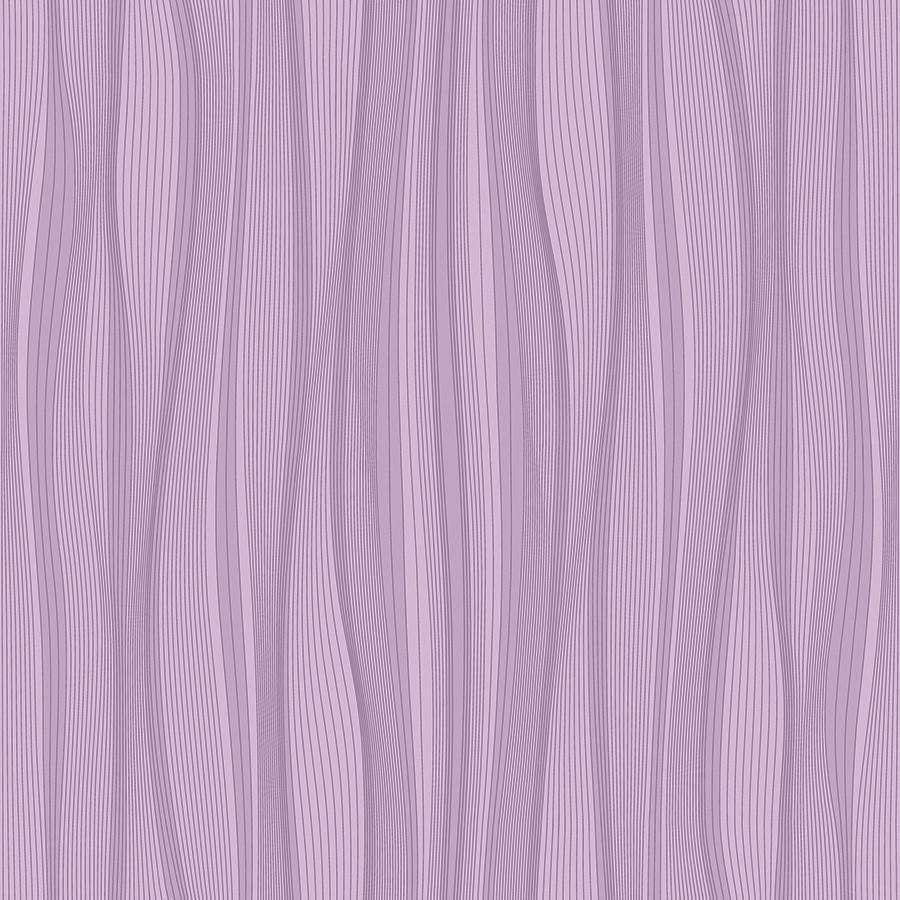 Плитка 2-й сорт BATIK Пол фиолетовый/ 4343 83 052