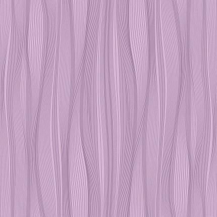 Плитка 2-й сорт BATIK Пол фиолетовый/ 4343 83 052, фото 2