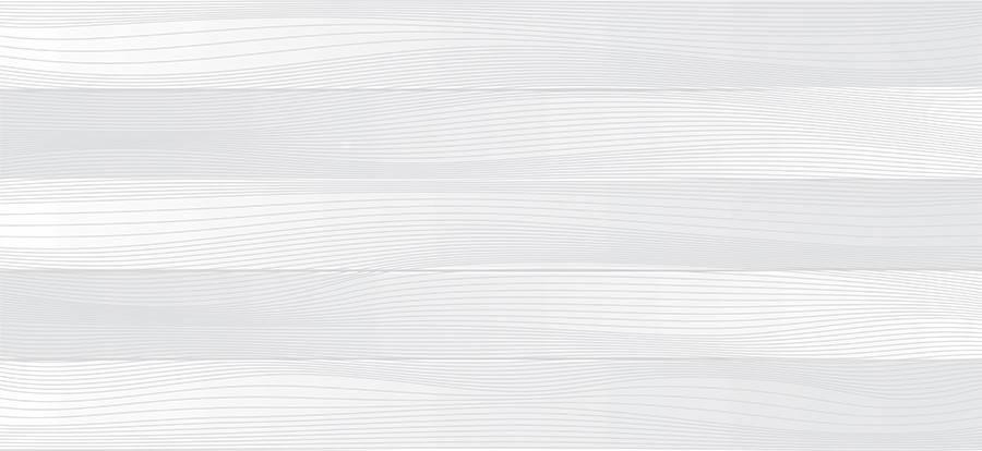 Плитка 2-й сорт BATIK Стена серая светлая/ 2350 83 071, фото 2