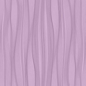 Плитка 2-й сорт BATIK Стена фиолетовая  темная/ 2350 83 052