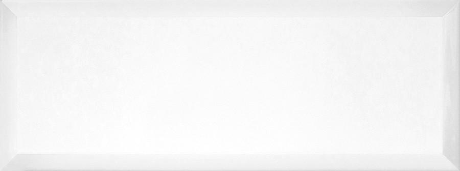 Плитка 2-й сорт BINGO стена белая / 1540 125 061